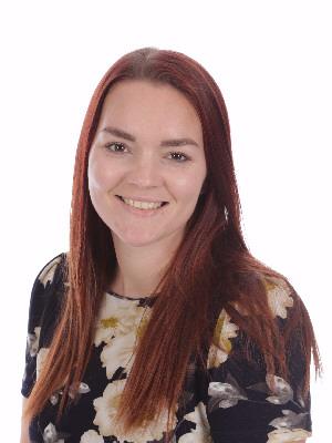 Miss Jodie Boulton