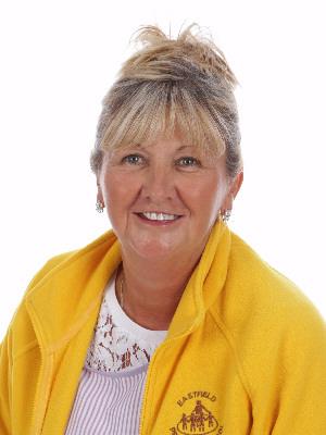 Mrs A Langdale